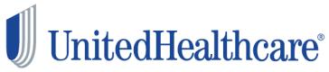 unitedhealthcare-logo2