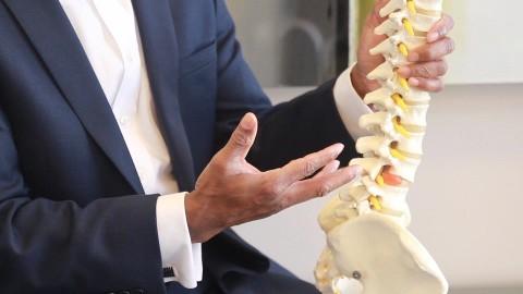 spineanddoctor