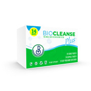 BioCleanse rendering front